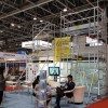 BIG 5 DUBAI 2015